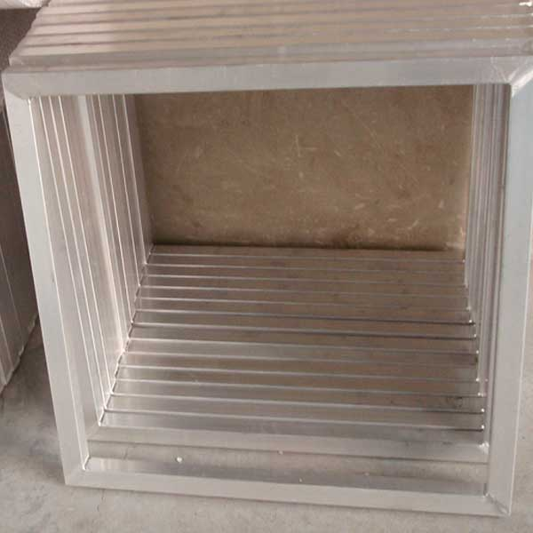 Normal Size Aluminum Frames Factroy From China   SEK